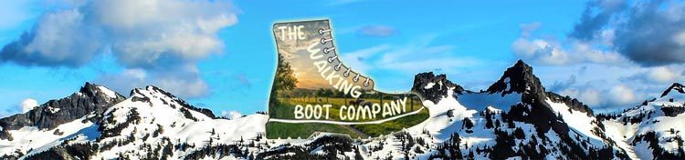 Gronell UK - Boots