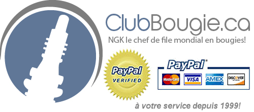ClubBougie.ca