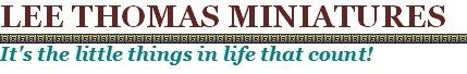 LTM Header Logo