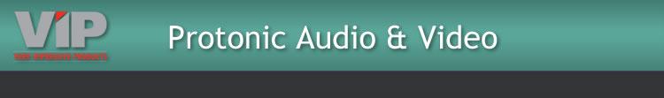 Improve Audio sound