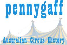 Pennygaff