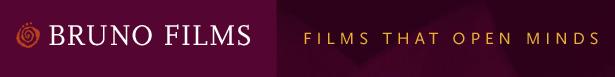 Bruno Films