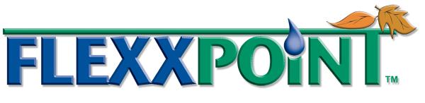 FlexxPoint Logo