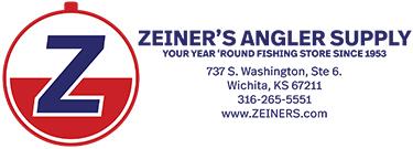 Zeiner's Logo