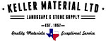 Keller Material Ltd.