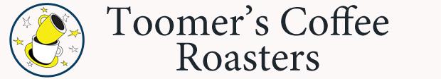 toomers_coffee_roasters