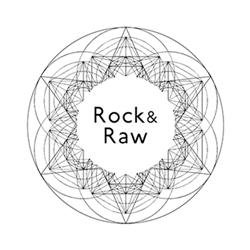 Rock & Raw