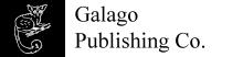 Galago Books