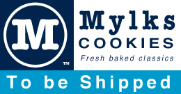 mylks_shipping_header