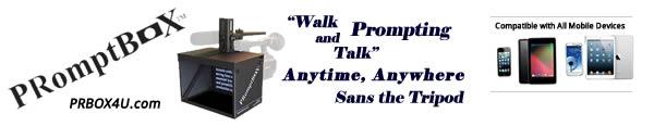 PRomptBox LLC