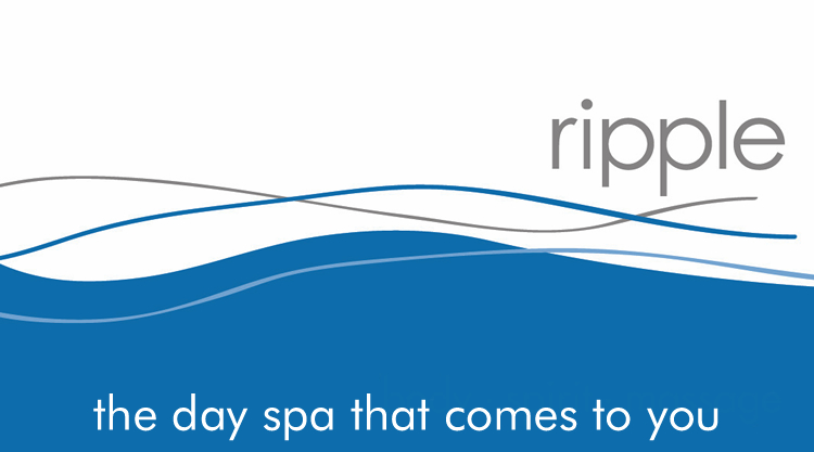 Ripple Massage Day Spa