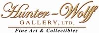 Hunter=-Wolff Gallery