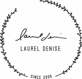 Laurel Denise Jewelry