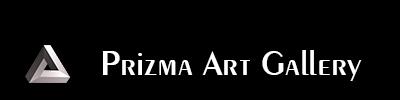 Prizma Art Gallery