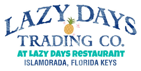 Lazy Days Trading Company