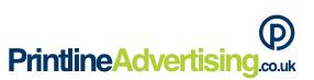 Printline Advertising