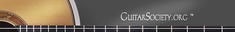 GuitarScoeity.org
