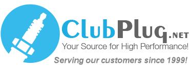 ClubPlug.net