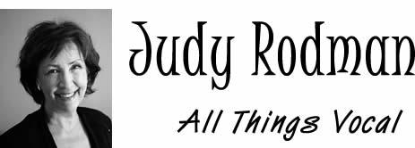 Judy Roman's Online Store