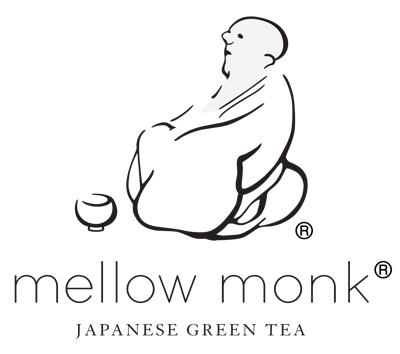 Mellow Monk logo 400 px