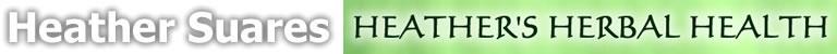 Heather's Herbal Health