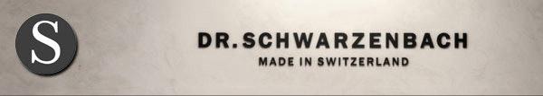 Schwarzenbach-cosmetics.ch