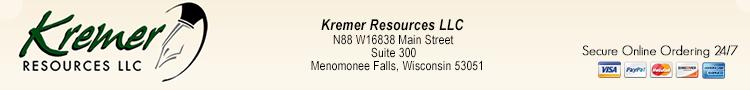Kremer Resources LLC