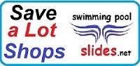 SaveAlotShops-logo