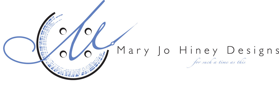 www.maryjohineydesigns.co