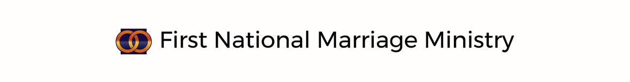 First Nation Church Logo