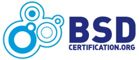 www.bsdcertification.org