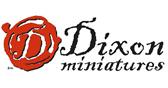 Dixon Miniatures Payments