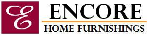 Encore Home Furnishings