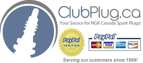 ClubPlug.ca
