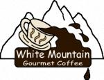 WMGC Logo