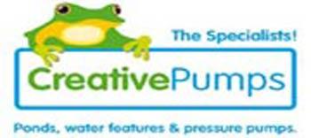 Creative Pump