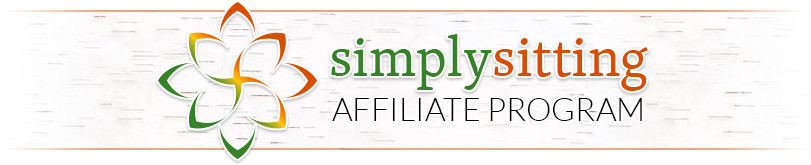 simplysitting affiliate