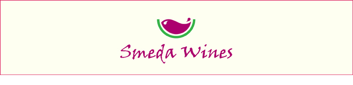 smedawines.co.uk