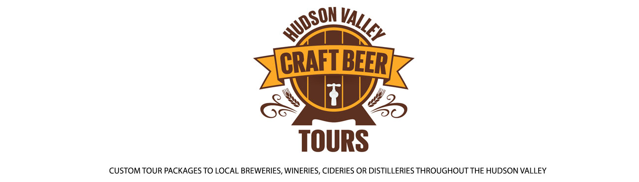 Hudson Valley Craft Beer