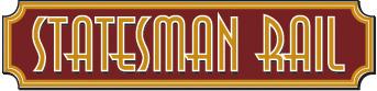 Statesman Rail
