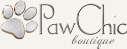 PawChic Boutique