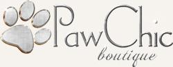 PawChic Boutique