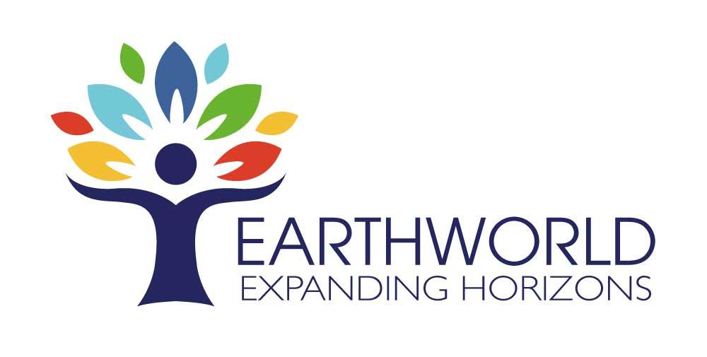 Earthworld